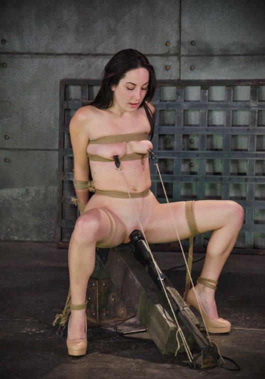free-bondage-pics