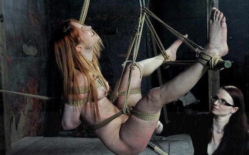 hardtied-com-rope-bondage